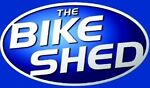 THE BIKE SHED MOTORCYCLE SALES