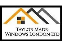 Doors and Windows on Sale