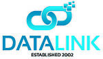 Datalink