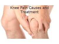 KNEE INJURIES SERVICES