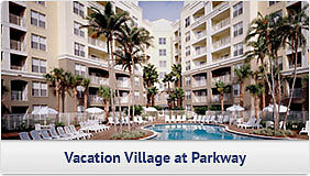 timeshare for sale 2 bedroom unit week 12 Orlando Kitchener / Waterloo Kitchener Area image 1