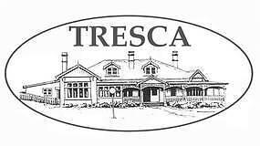TRESCA COMMUNITY OP SHOP Exeter West Tamar Preview