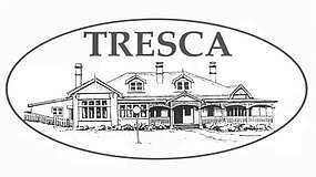 TRESCA COMMUNITY CENTRE - SUPER SUNDAY SALE 8th JANUARY FROM 10AM Exeter West Tamar Preview