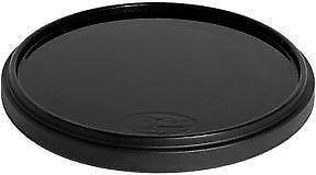 snare drum practice pad ebay. Black Bedroom Furniture Sets. Home Design Ideas