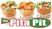 Pita Pit Maple Grove - Now Hiring!