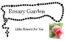 rosarygarden