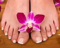 Nails, Gel, Shellac, Pedicure, Artistic, Best Prices in Halifax