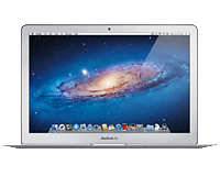 MacBook Air 13 inch Intel Core i7 500 GB APPLE SSD Parkville Melbourne City Preview