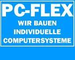 PC-FLEX
