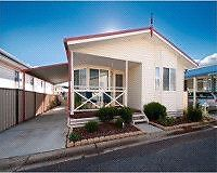 House @  Sutton, 15 min to Canberra Sutton Gungahlin Area Preview
