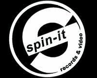 Spin-it Records will pay top $$$ for used vinyl records & cds!!!
