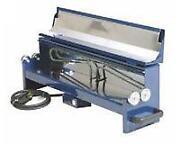 PVC Heater