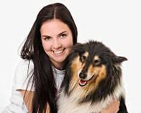 Friendly Pet Lover- Vice President of Hunter Animal Rescue. Broadmeadow Newcastle Area Preview