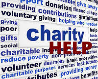 Charity/ Non-Profit Bookkeeping & Accounting Services
