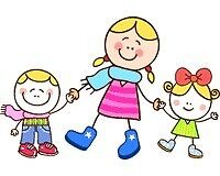 Child care available for in your home  London Ontario image 1