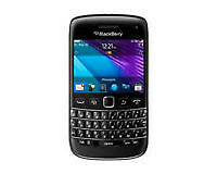Blackberry Bold 9790 Unlocked Keyboard And Touch Screen