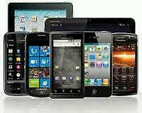 wanted working or broken phone tablet console TV