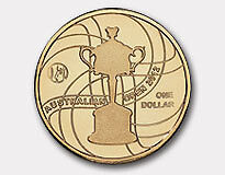 2012-Australian-Open-Tennis-Womens-Trophy-1-Uncirculated-Coin