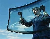 Windscreen replacement Middleton