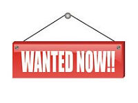 --WANTED-- IPHONE 6 / 6s / 6 Plus -- SAMSUNG GALAXY S5 / S6 / S6 Edge --WANTED--