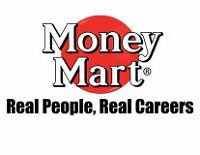 Customer Service Representative Full Time - Rocky Mountain House