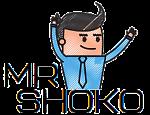 mrshoko