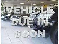 Toyota Avensis 2.2 D-4D T Spirit Diesel Manual Estate Black 2005 (55)