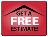 Reliable Roofing and Repairs Call / text 204-930-9119