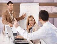 M Shaw Tutoring – Most Affordable IELTS/CELPIP/TOEFL Exam Prep.