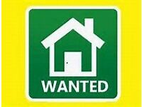 Wanted: Two bed family home in North or West Dorset