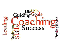 Move It On Life Coaching Services