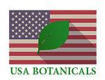 USA BOTANICALS