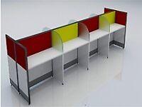 Furniture Manufacturers in Delhi