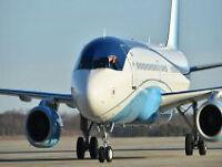 Luxury Airport transportation Service, 24/7, $50