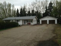 Lots of land. Renovated Home. GREAT PRICE