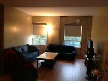 Bridgeport Loft/Sept 1, 3 of 4 Bdrms or May 1 Sublet for 1 Bdrm