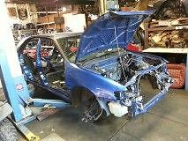 1998 NISSAN PULSAR N15 SSS. WRECKING. ALL PARTS REASONABLE PRICED Oakleigh Monash Area Preview
