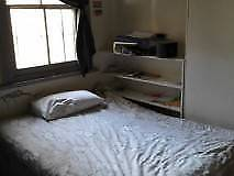 North Facing Room for rent in quiet Surry Hills Street Surry Hills Inner Sydney Preview