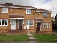 SUPERB! 2 Bed Modern Townhouse located within the Respectful/Quiet Area, Poplars Farm, BD2- £525 PCM