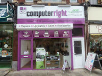 Computer and Phone technician/sales - 16K basic salary plus 10% profit sharing.