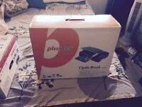 Plustek OpticBook 3600 - 1200 dpi x 1200 dpi - Flatbed scanner