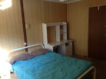 Fully furnished room available now on our mango farm Noonamah Litchfield Area Preview
