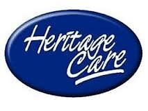 Kitchen Assistant-Hazlemere, High Wycombe