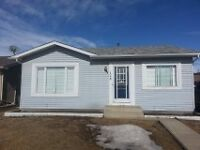 Shared House in Airdrie