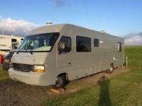 American RV Damon Daybreak For Sale