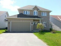 Arnprior, 2 story house for sale