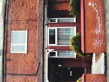 Large 2 Bed mid-terrace house to let - Willis St. Warrington