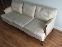 Couch for Sale for $75 OBO