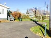 4 Bedroom House For Sale ( Amherst N.S . )