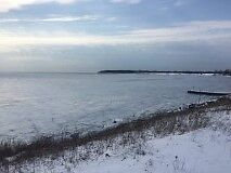 Waterfront Lot For Sale - Haldimand